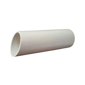 PVC FEED TUBE