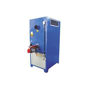 کوره هوای گرم صنعتی