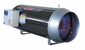 gasoline-turbine-jet-95-kw