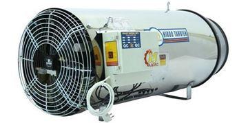 jet-heater-100000kcalh